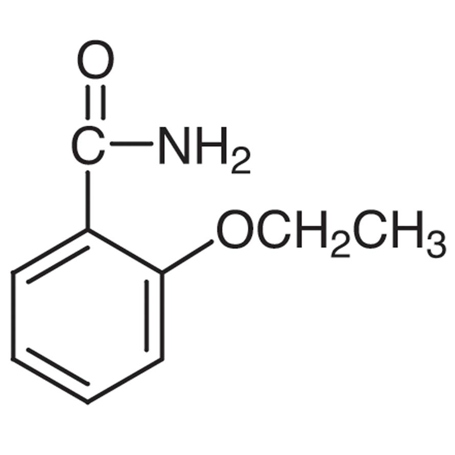 2-Ethoxybenzamide