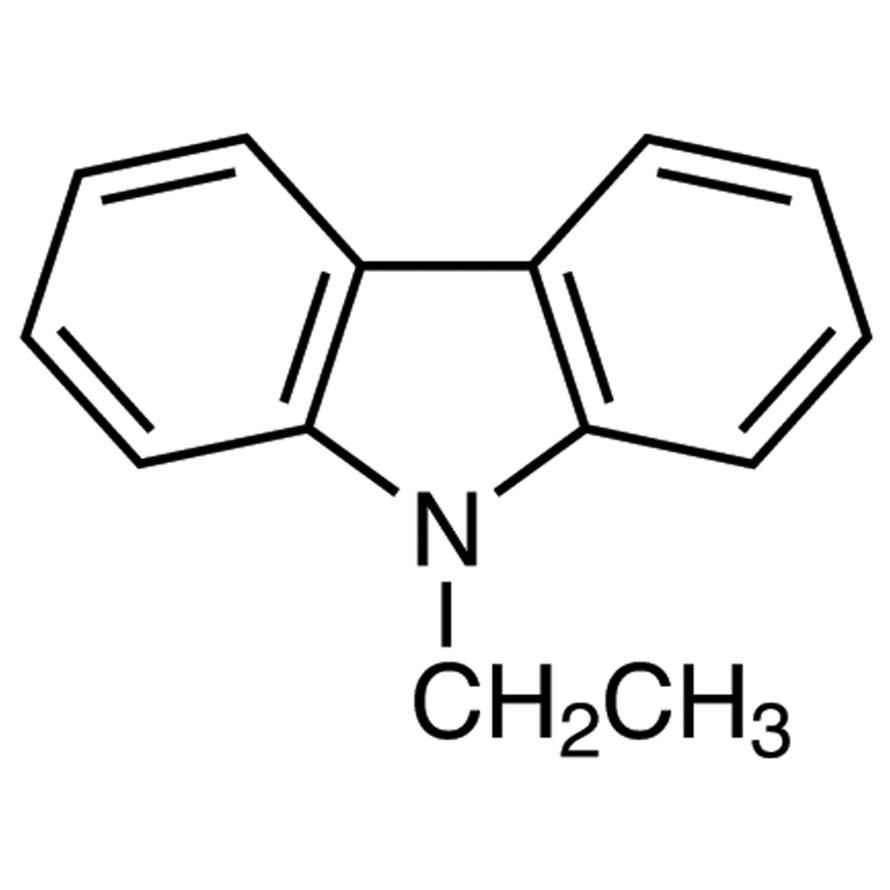 9-Ethylcarbazole