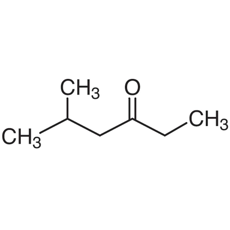 Ethyl Isobutyl Ketone