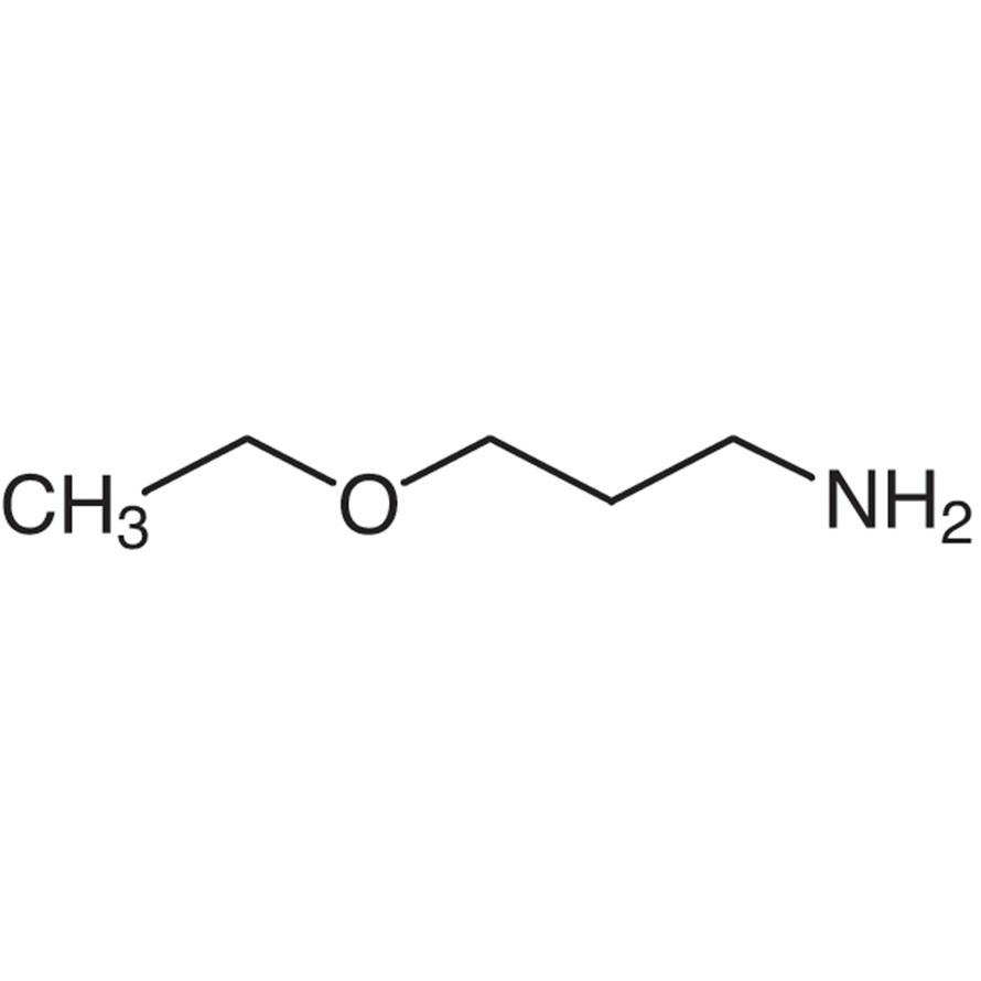 3-Ethoxypropylamine
