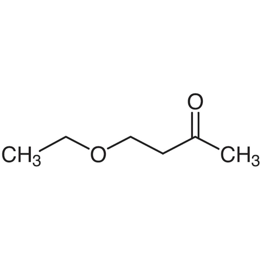 4-Ethoxy-2-butanone