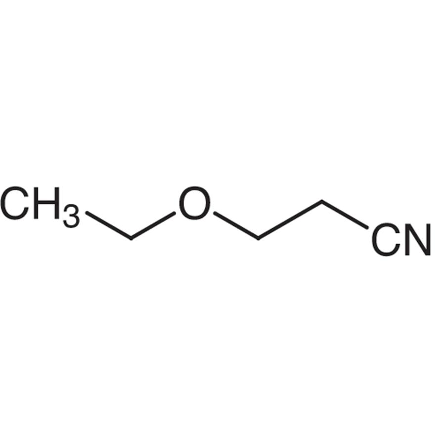 3-Ethoxypropionitrile