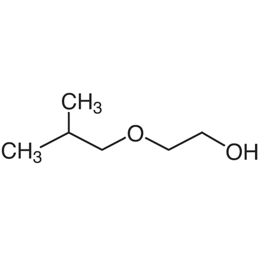 Ethylene Glycol Monoisobutyl Ether