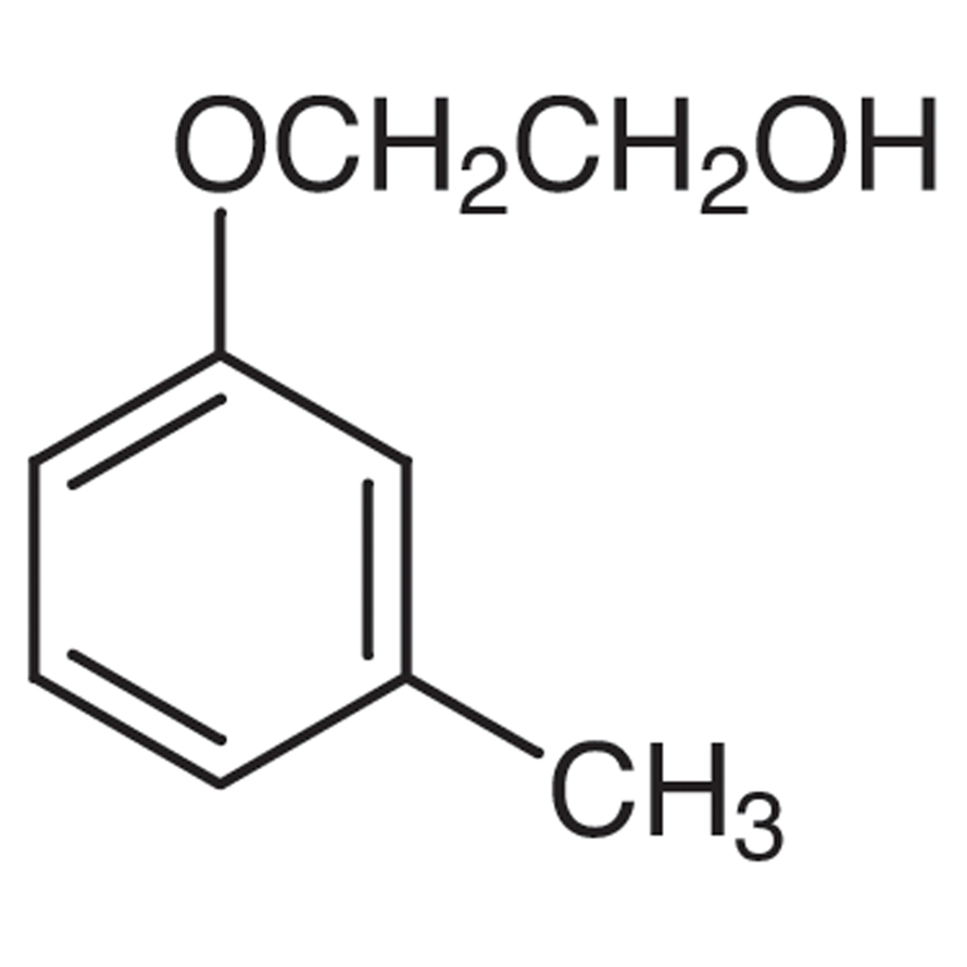 Ethylene Glycol Mono-m-tolyl Ether