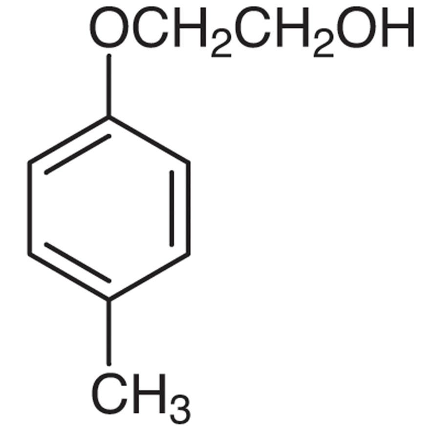 Ethylene Glycol Mono-p-tolyl Ether