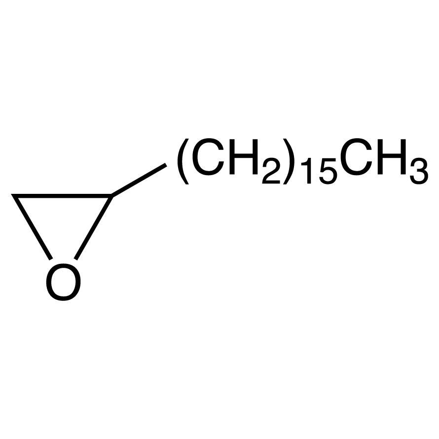 1,2-Epoxyoctadecane