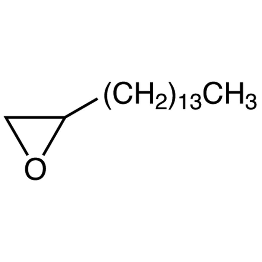 1,2-Epoxyhexadecane
