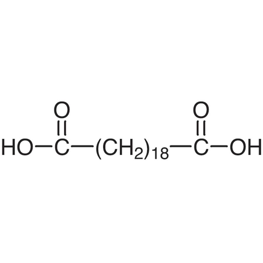 Eicosanedioic Acid
