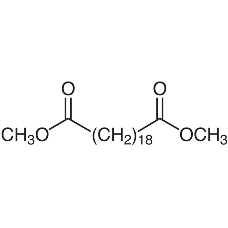 Dimethyl Icosanedioate