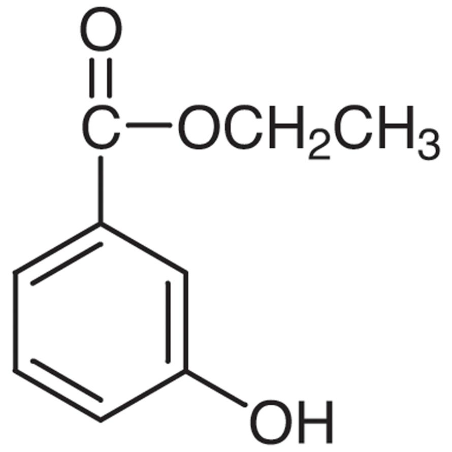 Ethyl 3-Hydroxybenzoate