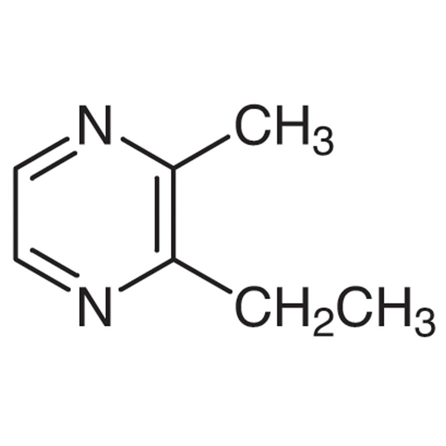 2-Ethyl-3-methylpyrazine
