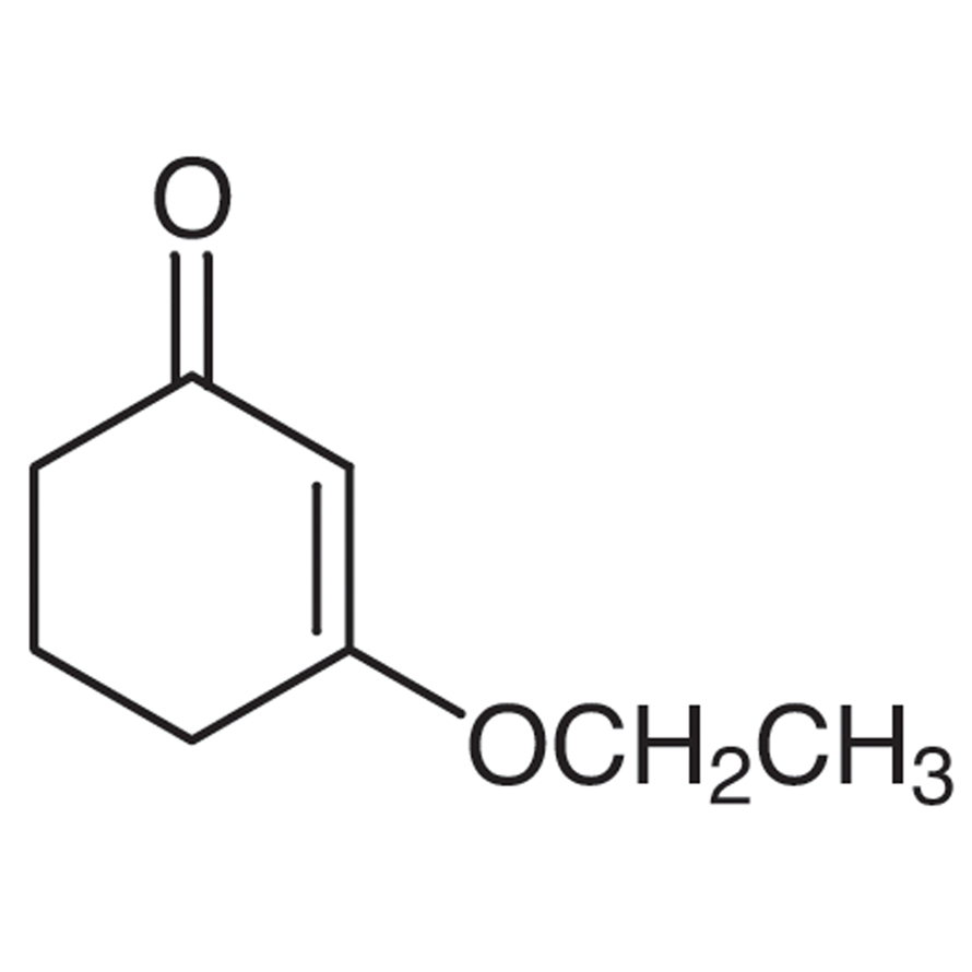 3-Ethoxy-2-cyclohexen-1-one
