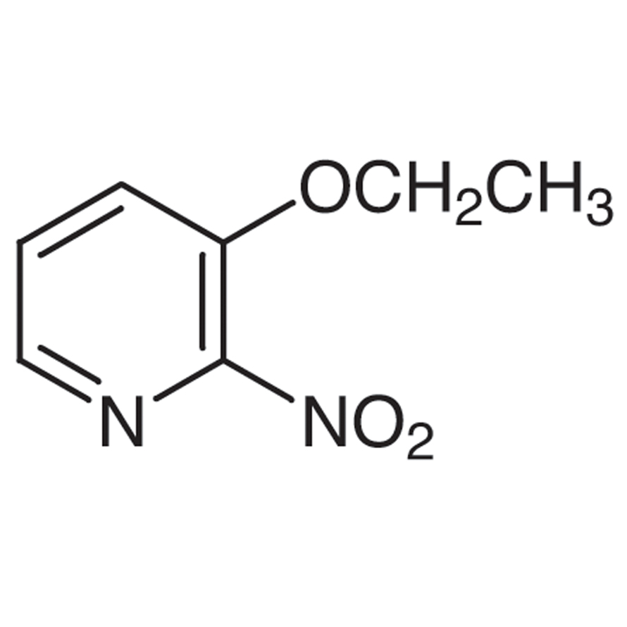 3-Ethoxy-2-nitropyridine
