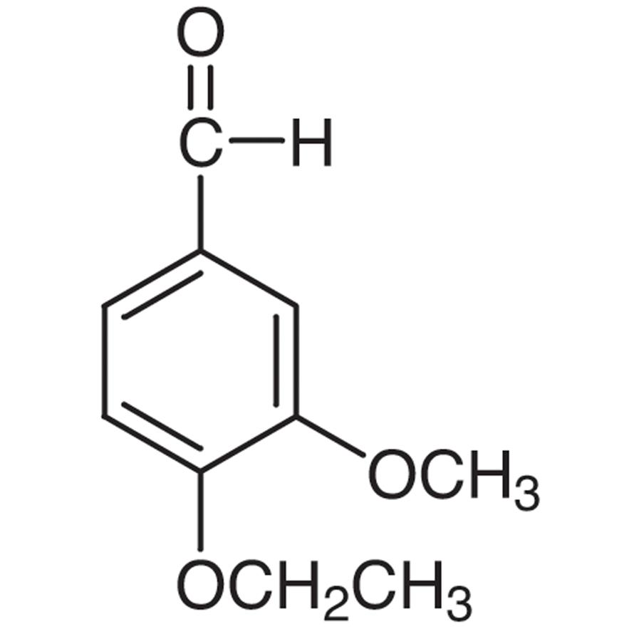 4-Ethoxy-3-methoxybenzaldehyde