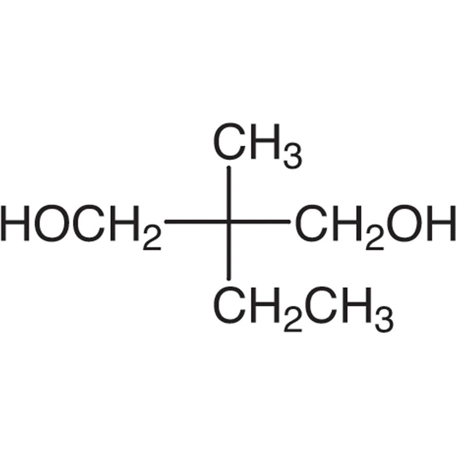 2-Ethyl-2-methyl-1,3-propanediol