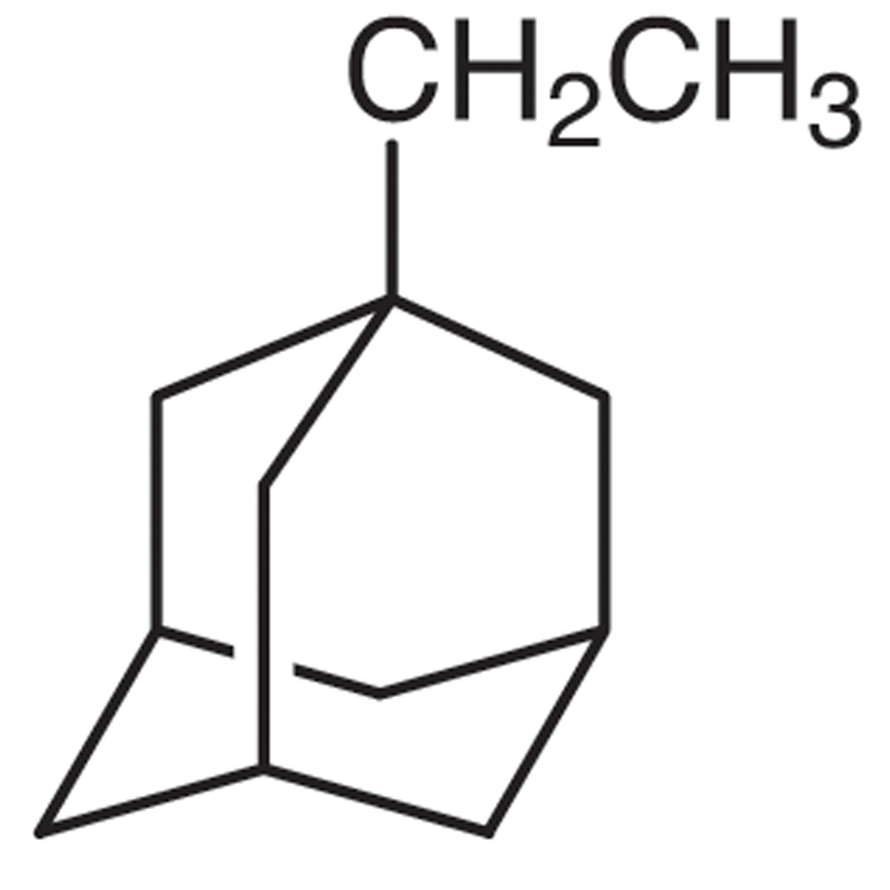 1-Ethyladamantane