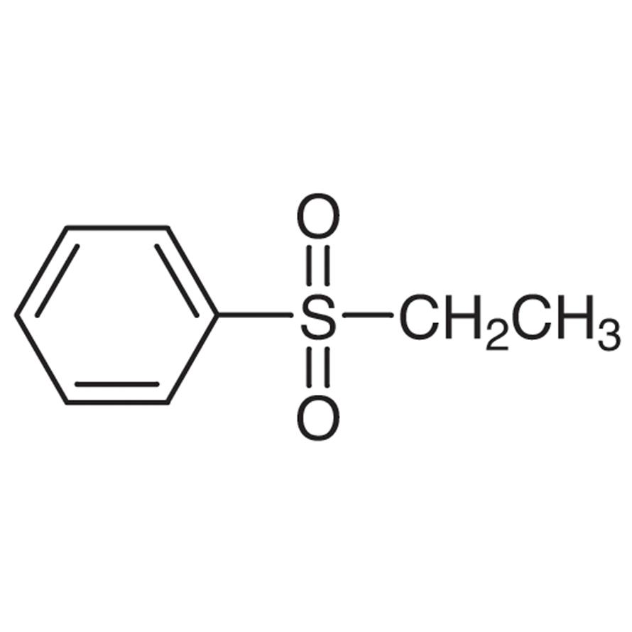 Ethyl Phenyl Sulfone