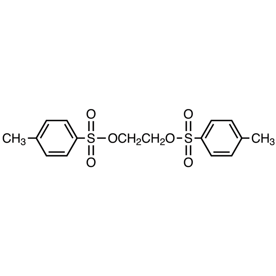 1,2-Bis(tosyloxy)ethane