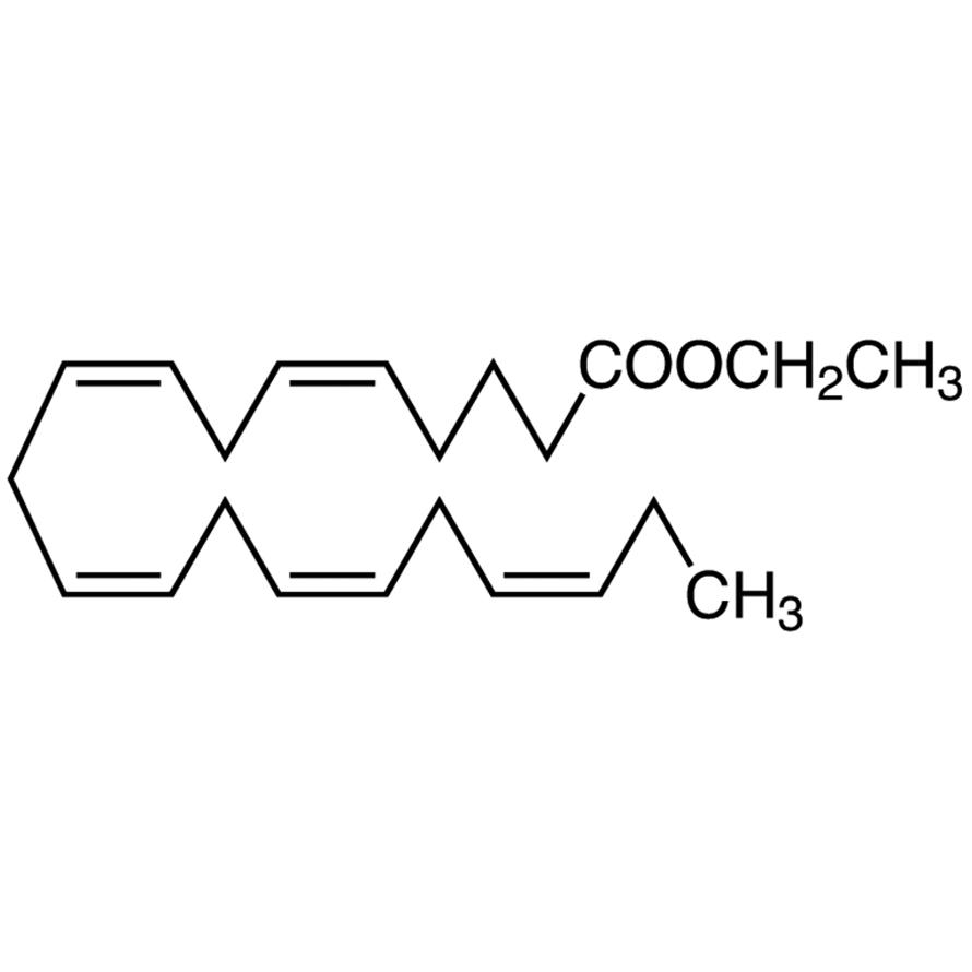 Ethyl all cis-5,8,11,14,17-Eicosapentaenoate