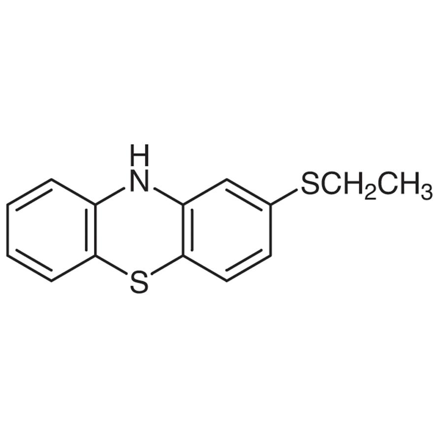 2-Ethylthiophenothiazine