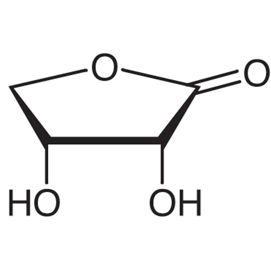 D-Erythronolactone