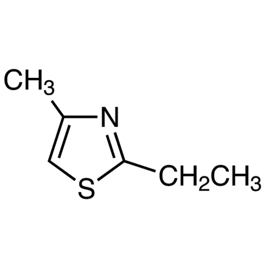 2-Ethyl-4-methylthiazole
