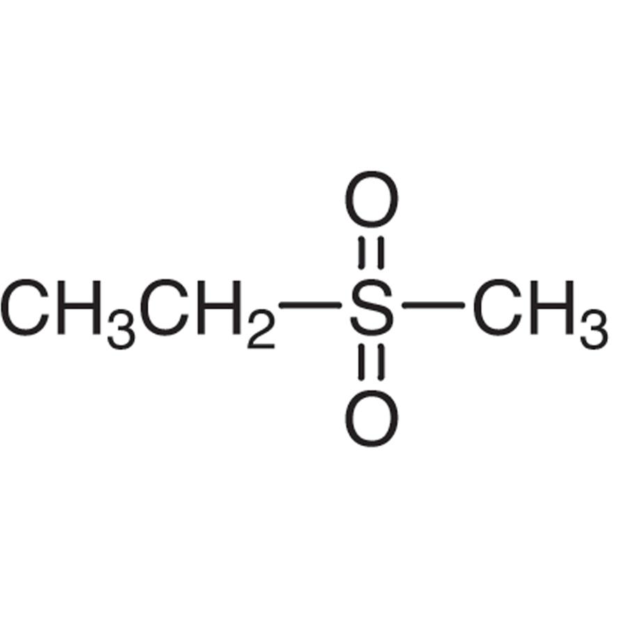 Ethyl Methyl Sulfone