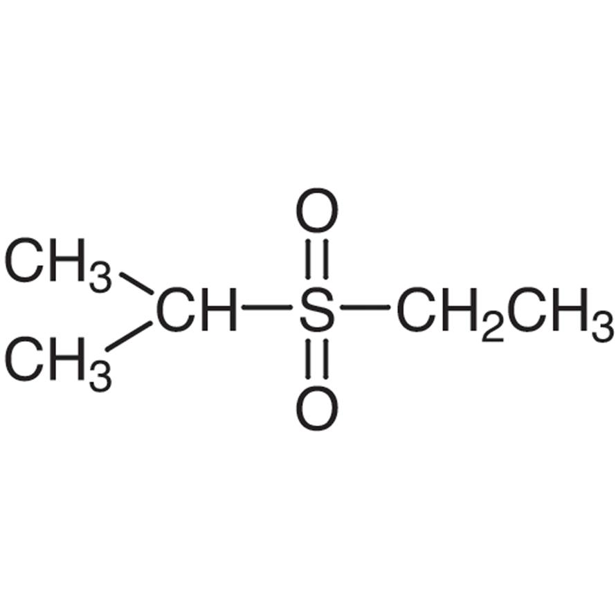 Ethyl Isopropyl Sulfone