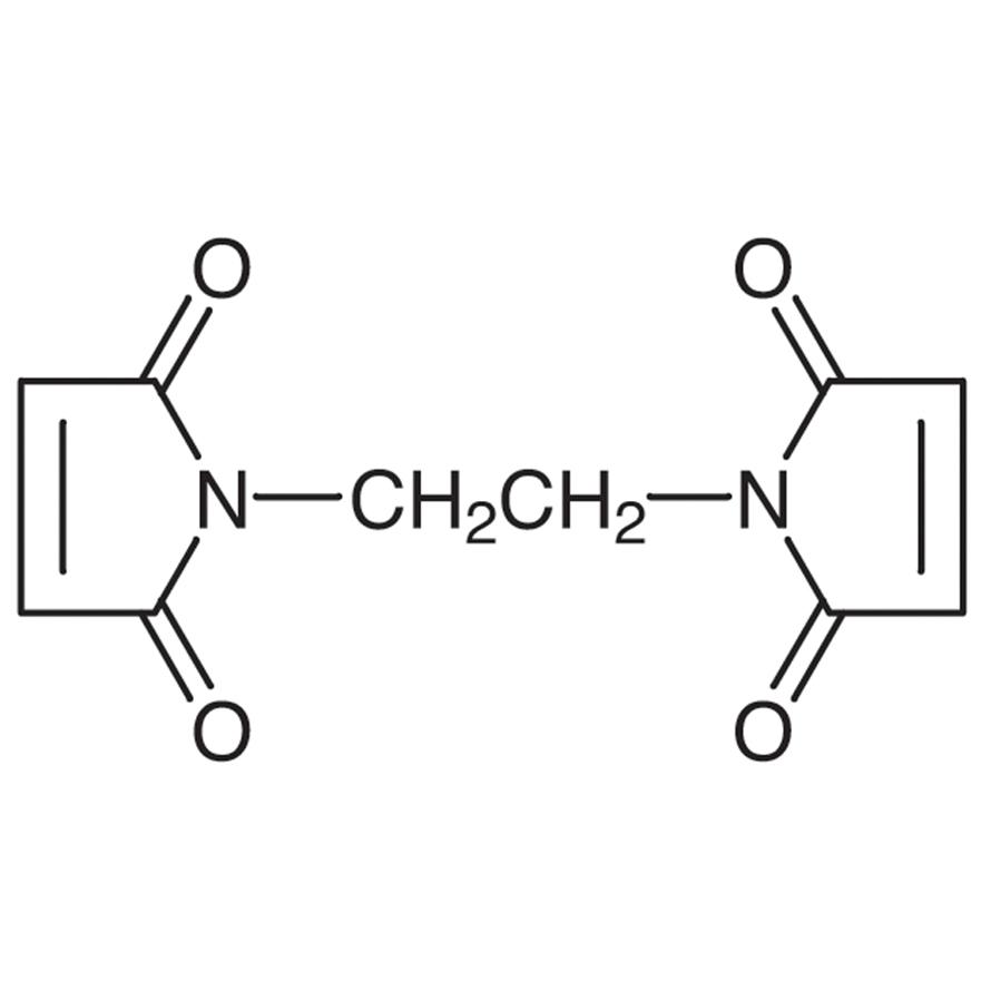 1,2-Bis(maleimido)ethane