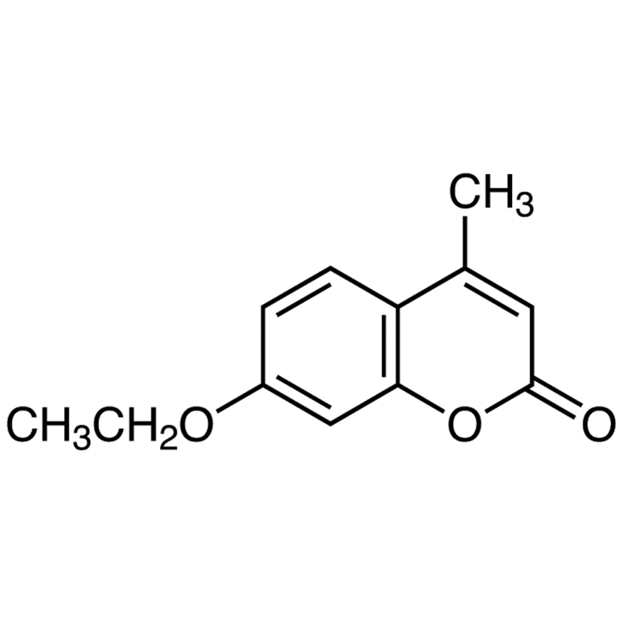 7-Ethoxy-4-methylcoumarin