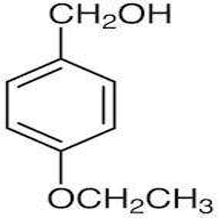 4-Ethoxybenzyl Alcohol