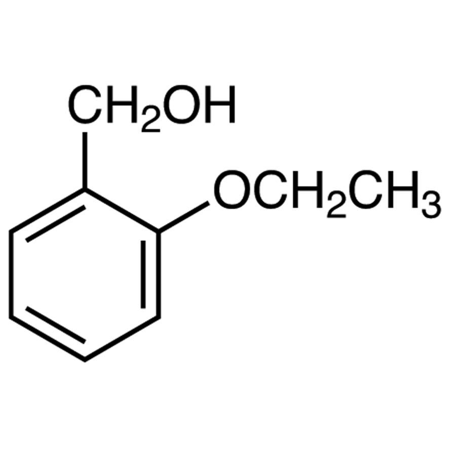 2-Ethoxybenzyl Alcohol