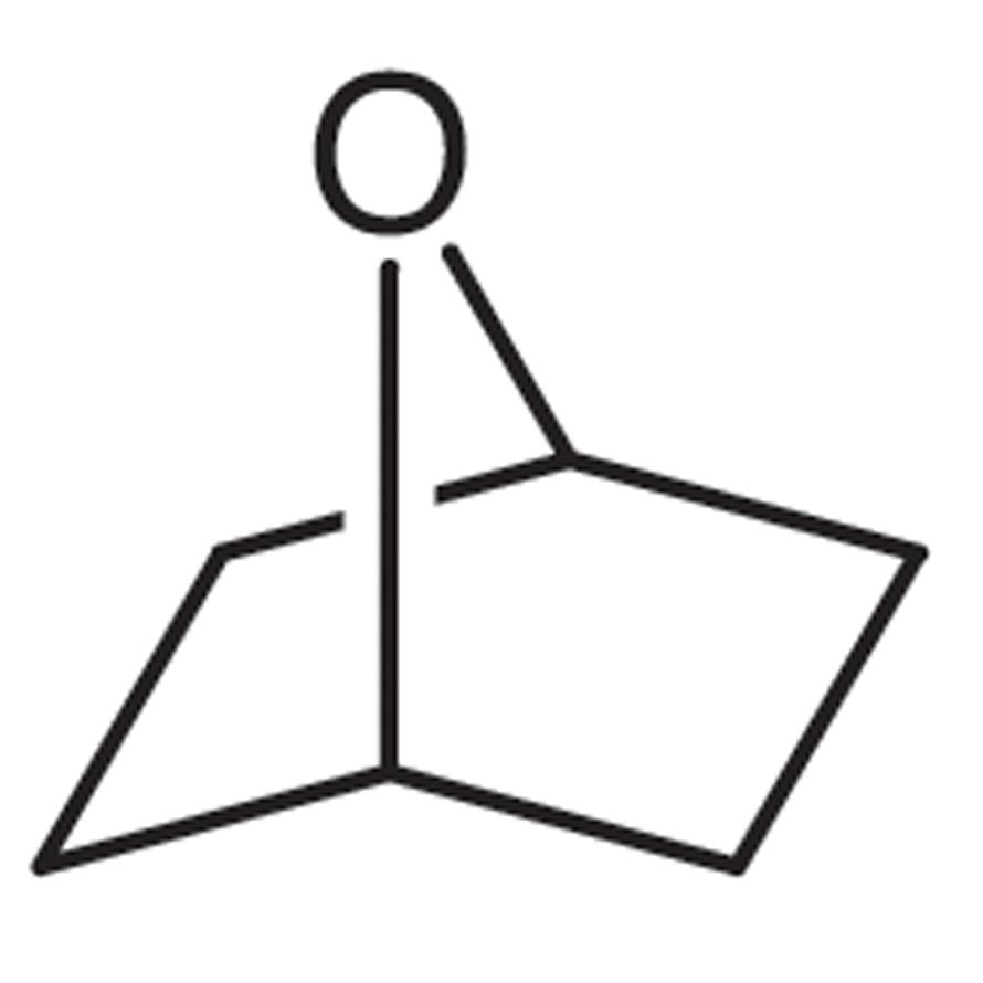 1,4-Epoxycyclohexane