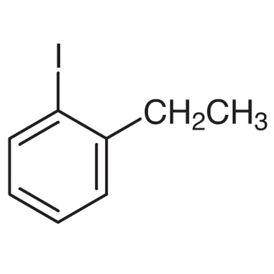 2-Ethyliodobenzene