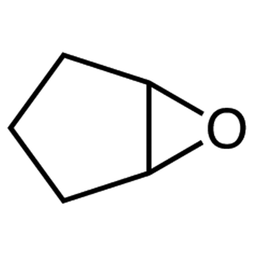 1,2-Epoxycyclopentane