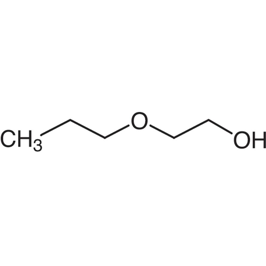 Ethylene Glycol Monopropyl Ether