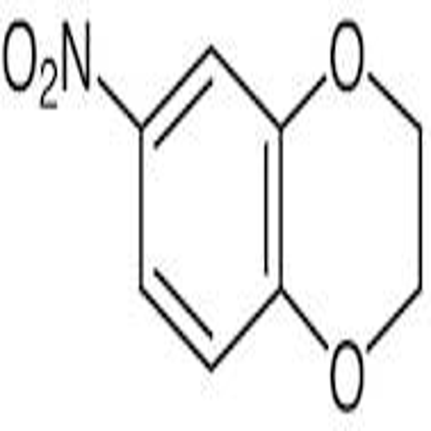 3,4-Ethylenedioxynitrobenzene