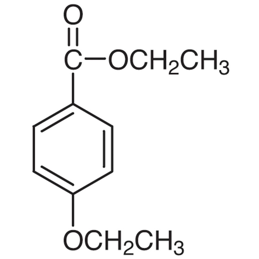 Ethyl 4-Ethoxybenzoate