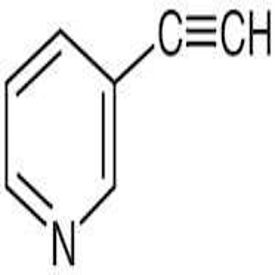 3-Ethynylpyridine