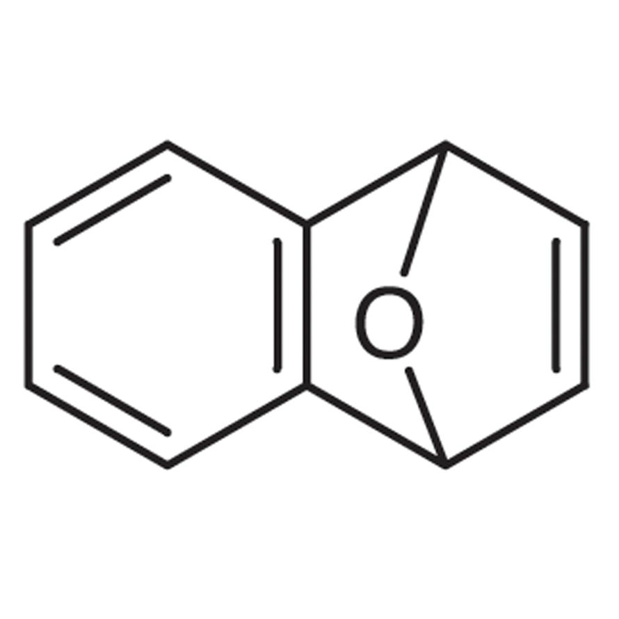 1,4-Epoxy-1,4-dihydronaphthalene