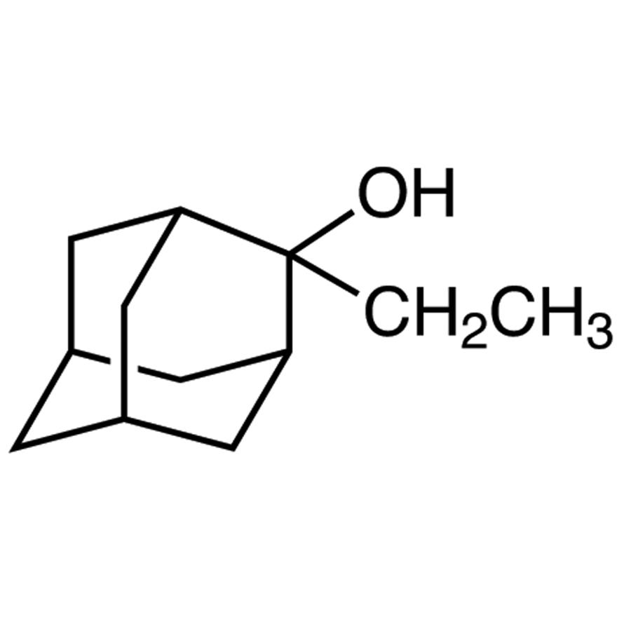 2-Ethyl-2-adamantanol