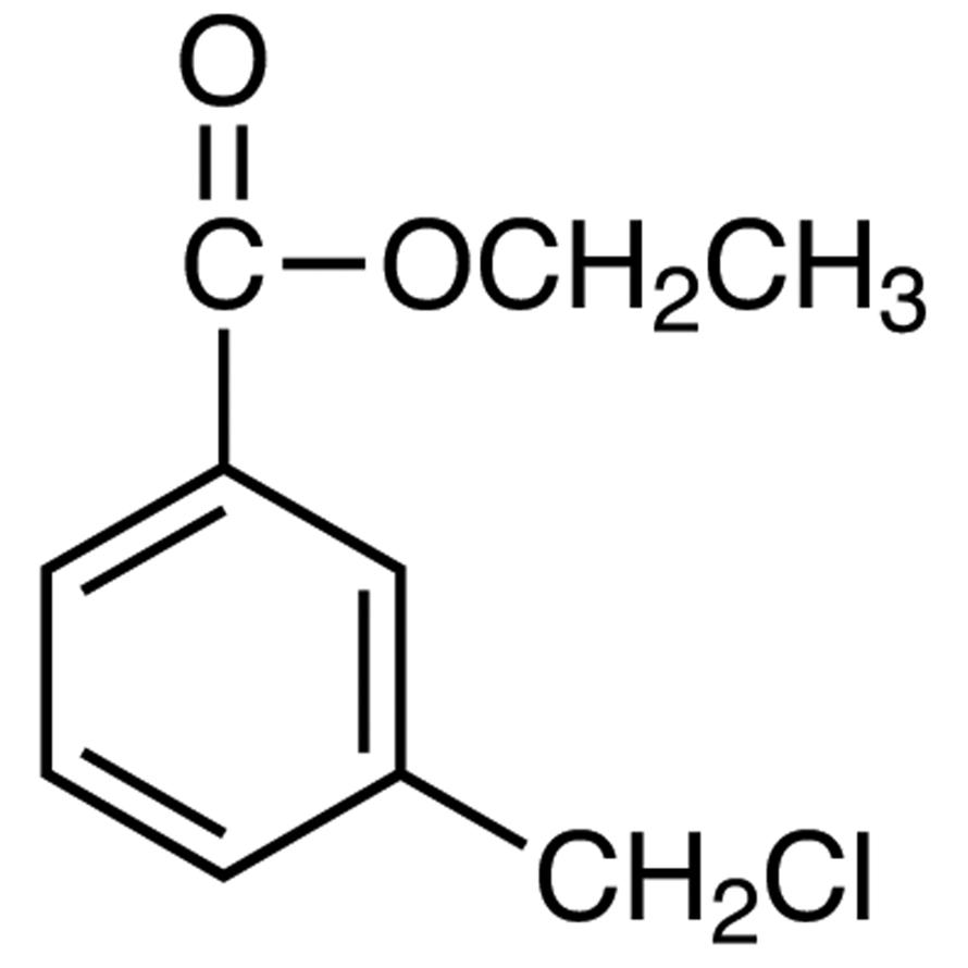 Ethyl 3-(Chloromethyl)benzoate