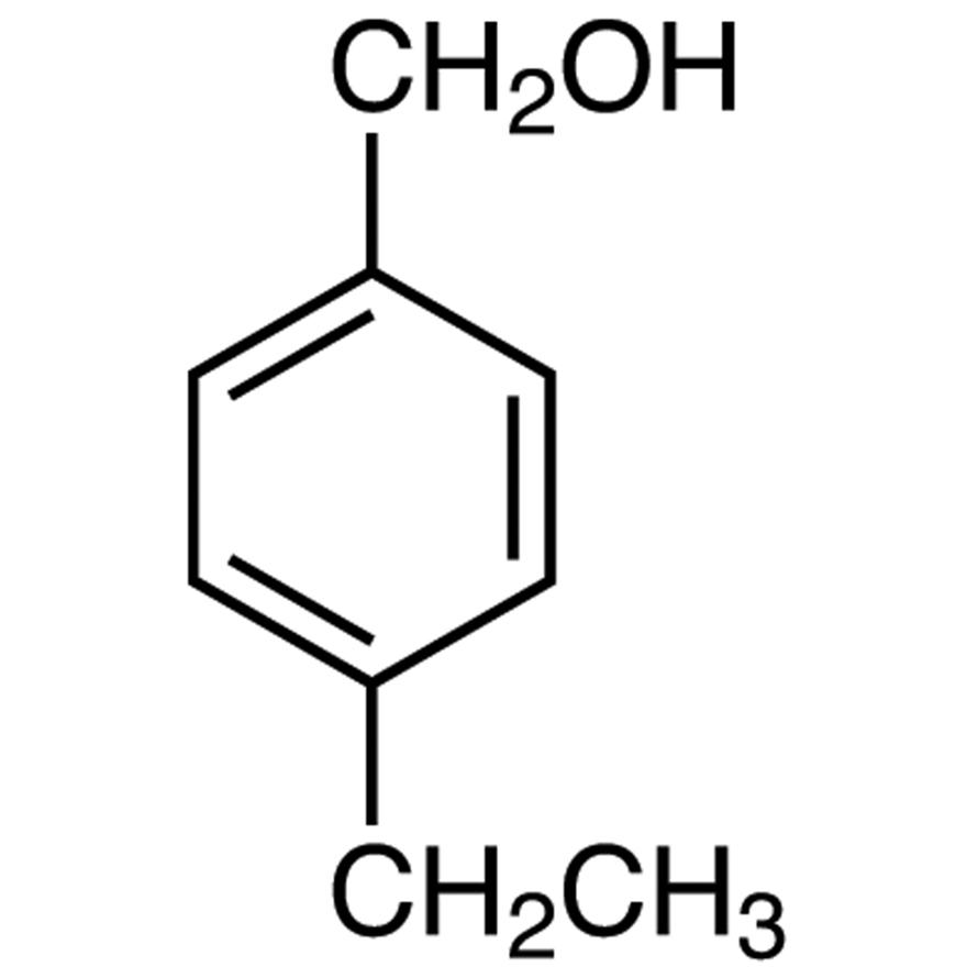 4-Ethylbenzyl Alcohol