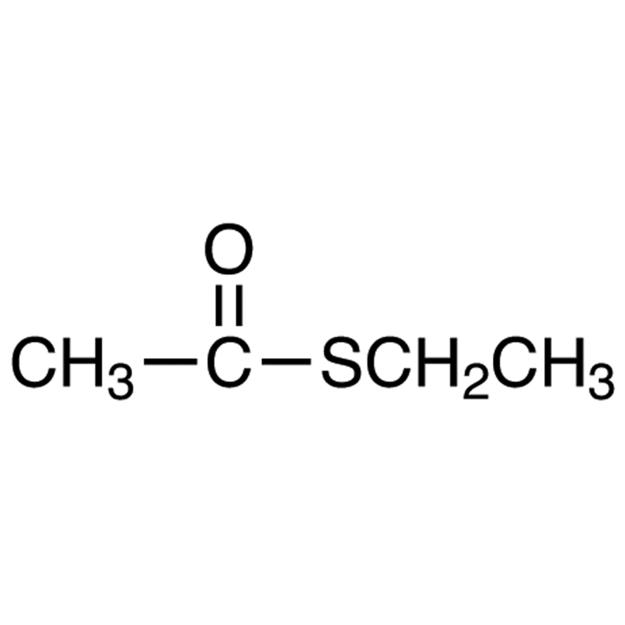 S-Ethyl Thioacetate