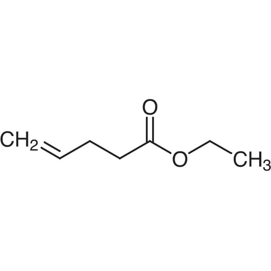 Ethyl 4-Pentenoate