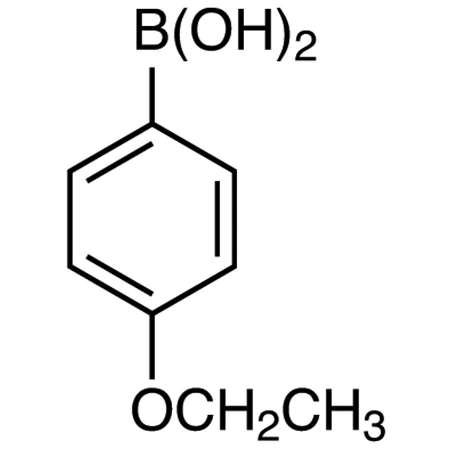 4-Ethoxyphenylboronic Acid (contains varying amounts of Anhydride)