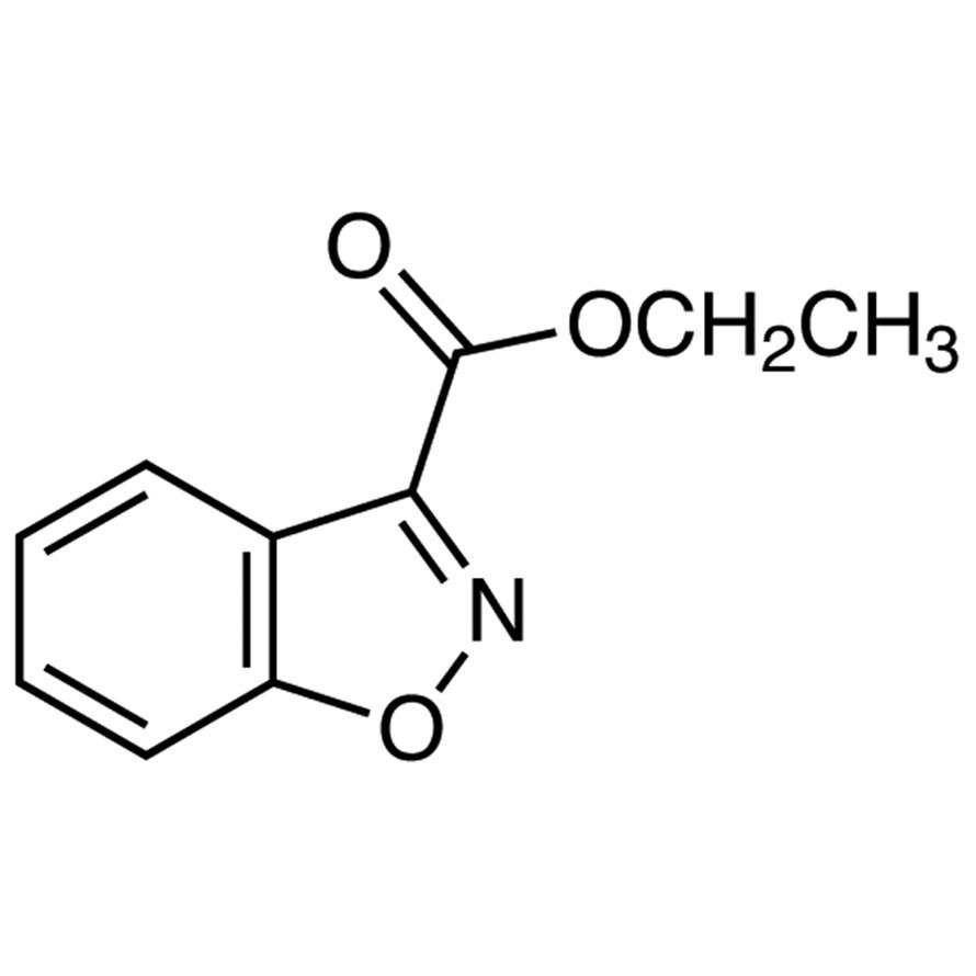 Ethyl 1,2-Benzisoxazole-3-carboxylate