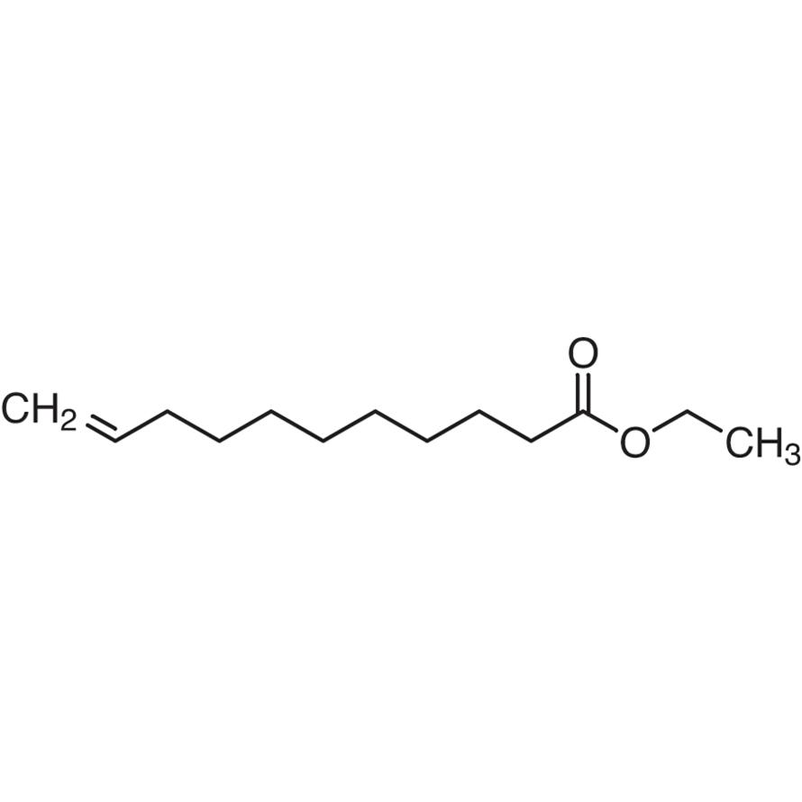 Ethyl 10-Undecenoate