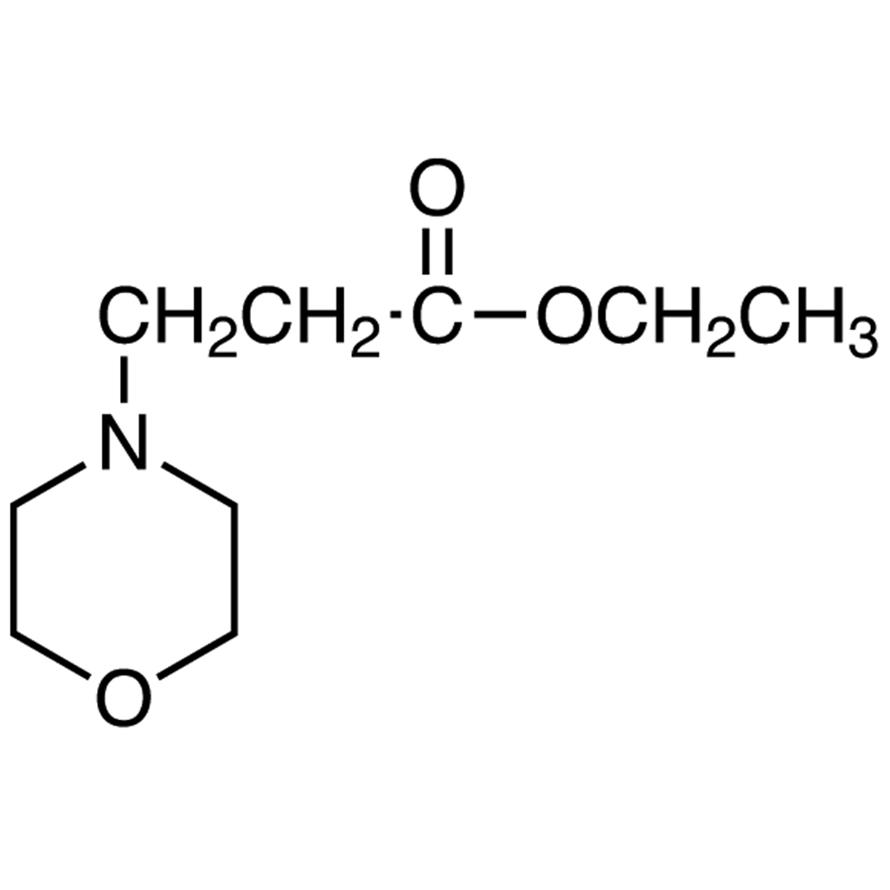 Ethyl 3-(Morpholino)propionate