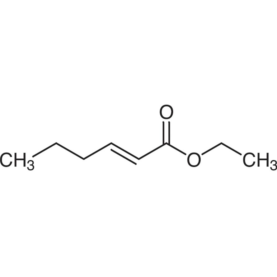 Ethyl trans-2-Hexenoate